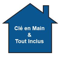 cle_en_main
